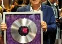 David-Bach-2016-Maryland-Music-Award-1