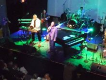 chicago-tribute-band-56