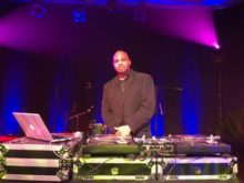 DJ, entertainment, wedding,party