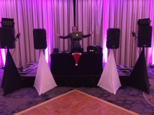 DJ,wedding,events,party