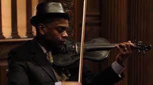 music, entertainment, violinist