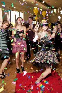 party,event, celebration, bands in DC