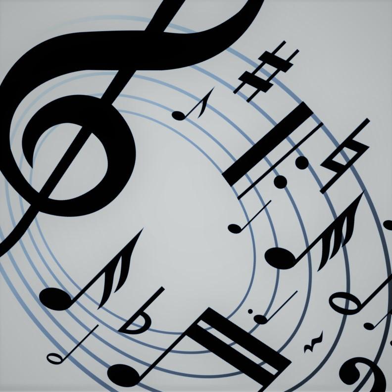 Music Celebration Entertainment