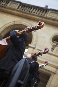 wedding,Bialek's Music