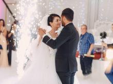Wedding DJ,Bialek's Music