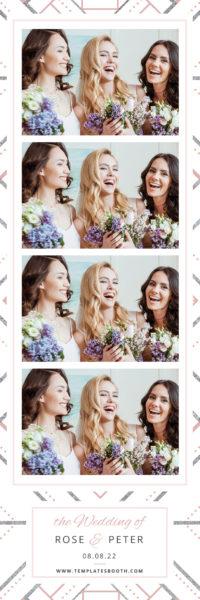 free-modern-wedding_2x6
